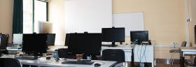 sala-computers